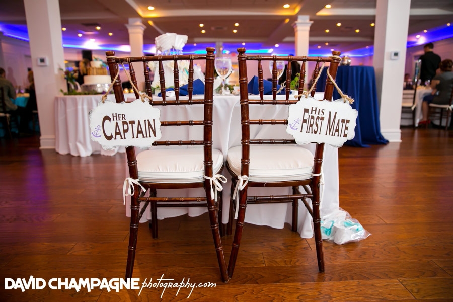 20150124-virginia-beach-wedding-photographers-david-champagne-photography-yacht-club-at-marina-shores-weddings-0045