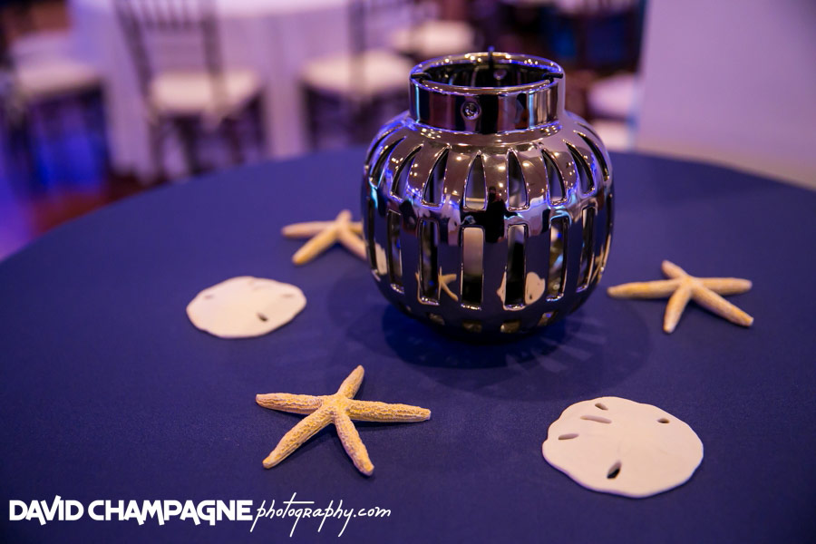 20150124-virginia-beach-wedding-photographers-david-champagne-photography-yacht-club-at-marina-shores-weddings-0049-2