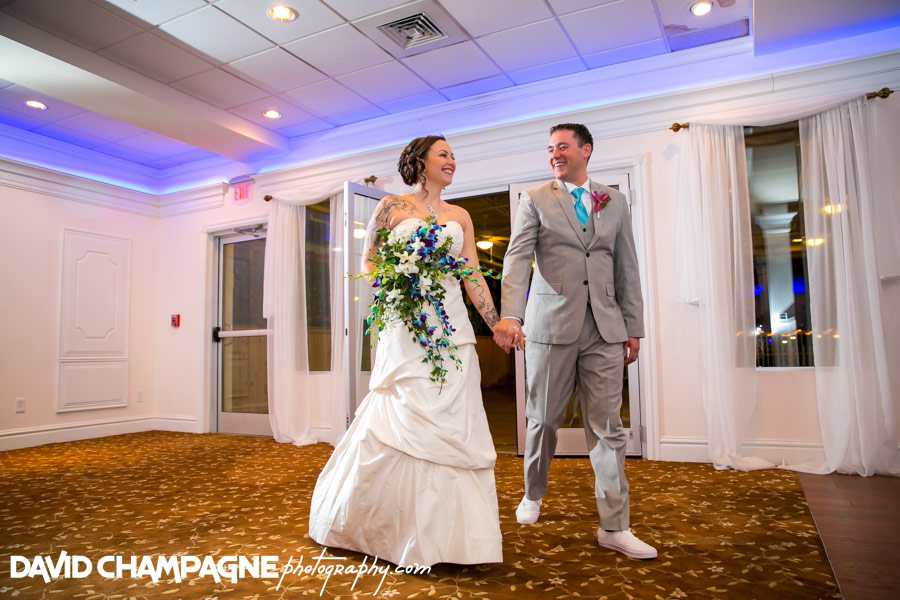 20150124-virginia-beach-wedding-photographers-david-champagne-photography-yacht-club-at-marina-shores-weddings-0051