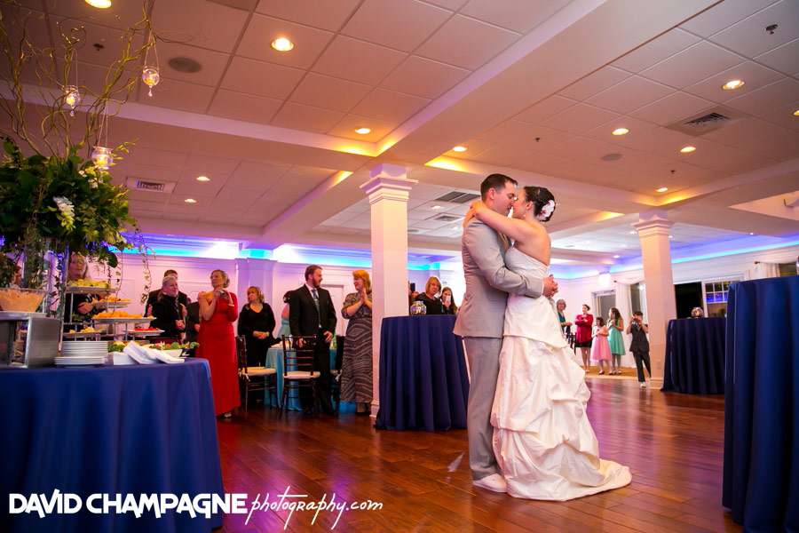 20150124-virginia-beach-wedding-photographers-david-champagne-photography-yacht-club-at-marina-shores-weddings-0052