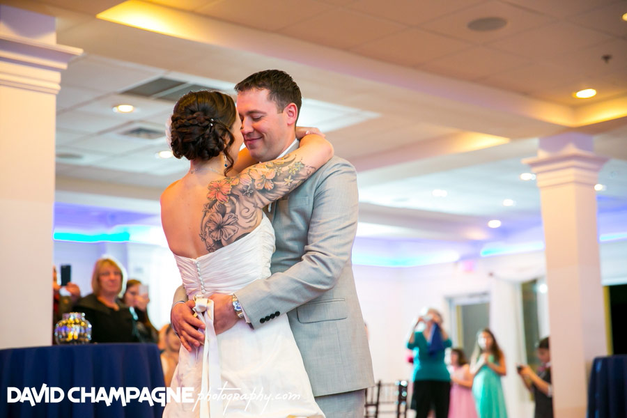 20150124-virginia-beach-wedding-photographers-david-champagne-photography-yacht-club-at-marina-shores-weddings-0053