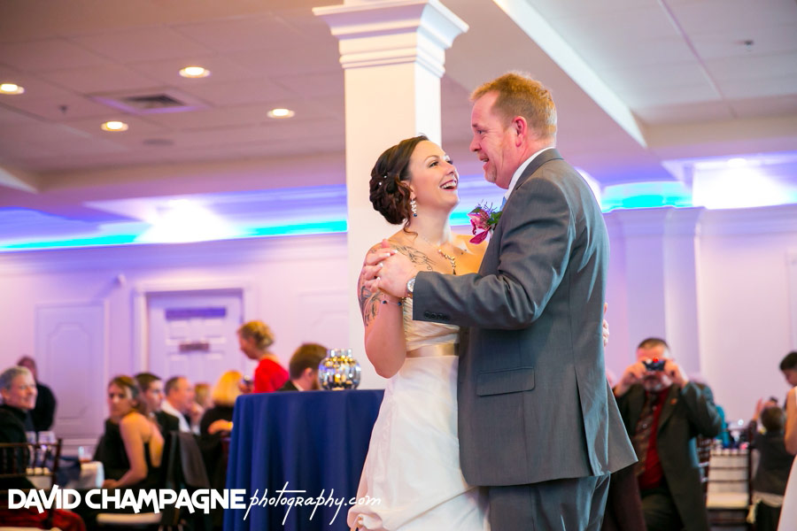 20150124-virginia-beach-wedding-photographers-david-champagne-photography-yacht-club-at-marina-shores-weddings-0054