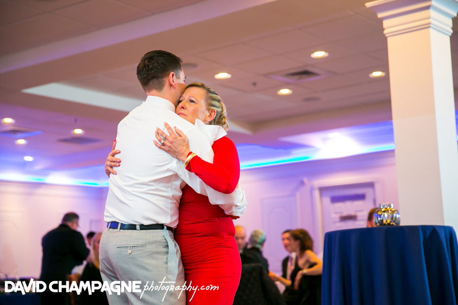 20150124-virginia-beach-wedding-photographers-david-champagne-photography-yacht-club-at-marina-shores-weddings-0055