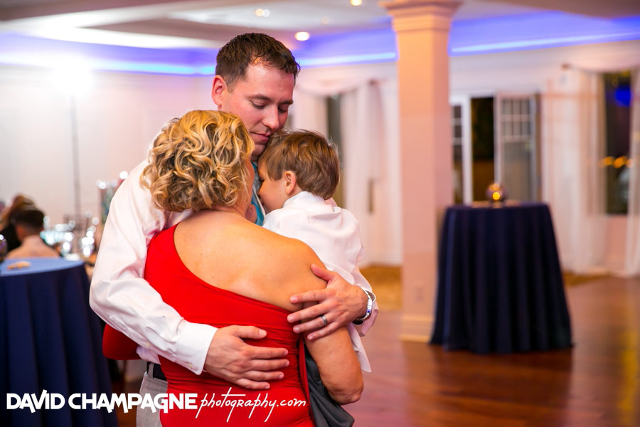 20150124-virginia-beach-wedding-photographers-david-champagne-photography-yacht-club-at-marina-shores-weddings-0056