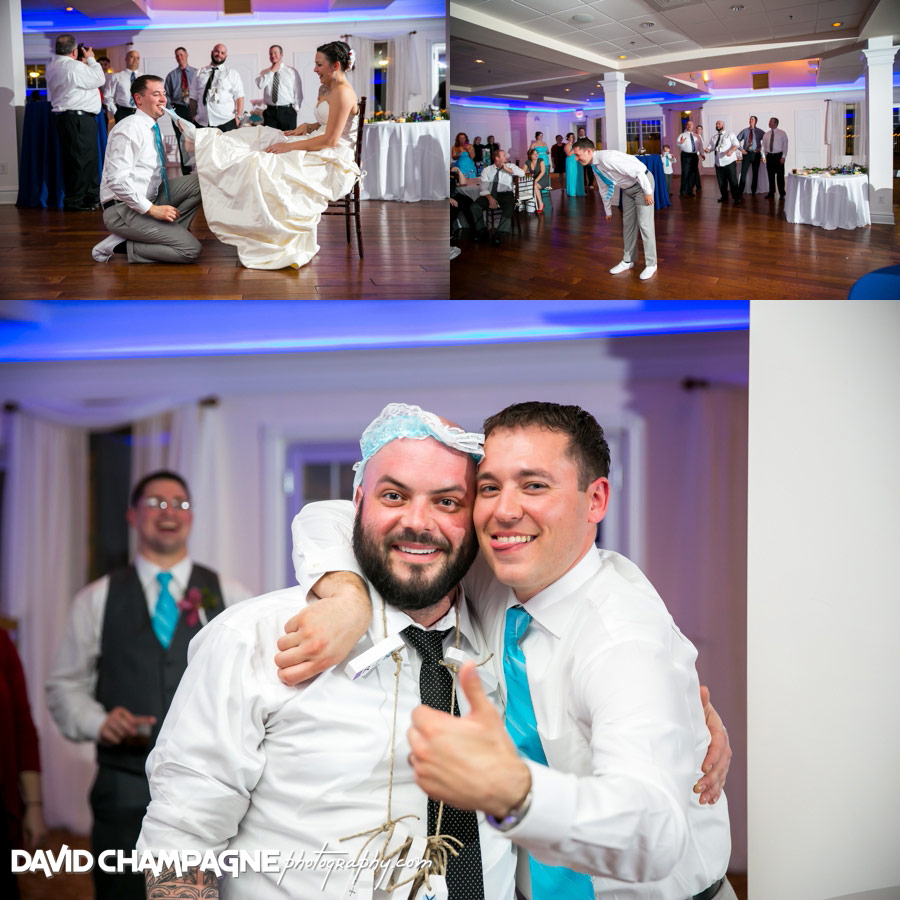 20150124-virginia-beach-wedding-photographers-david-champagne-photography-yacht-club-at-marina-shores-weddings-0060