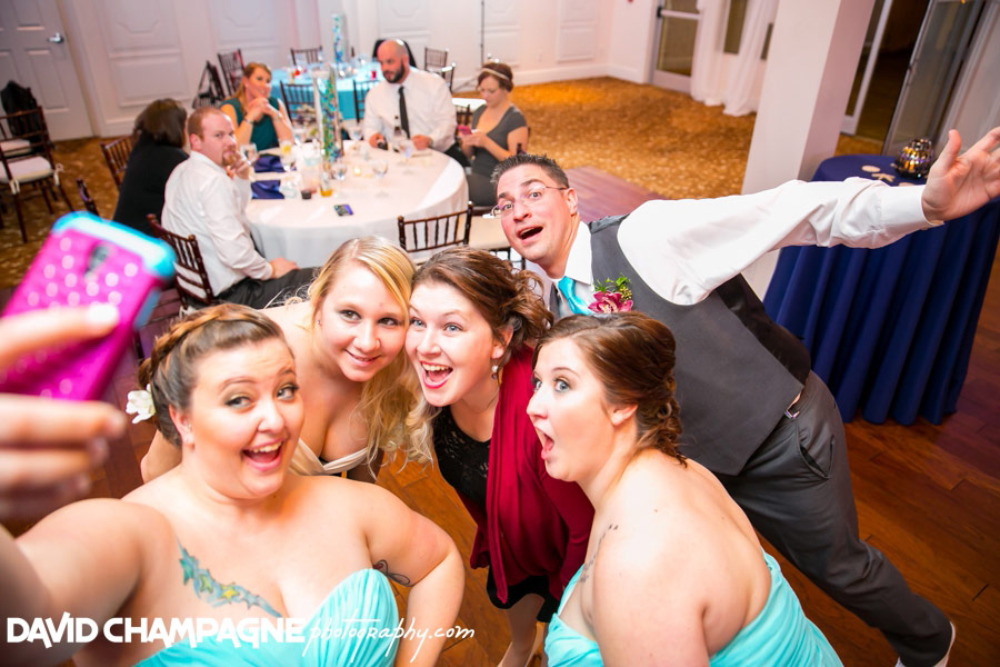 20150124-virginia-beach-wedding-photographers-david-champagne-photography-yacht-club-at-marina-shores-weddings-0061