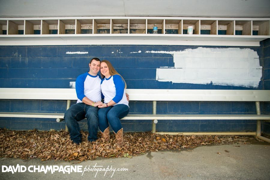 20150228-virginia-beach-engagement-photographers-david-champagne-photography-norfolk-yacht-and-country-club-engagement-photos-0002