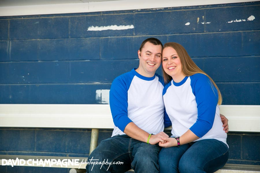 20150228-virginia-beach-engagement-photographers-david-champagne-photography-norfolk-yacht-and-country-club-engagement-photos-0003