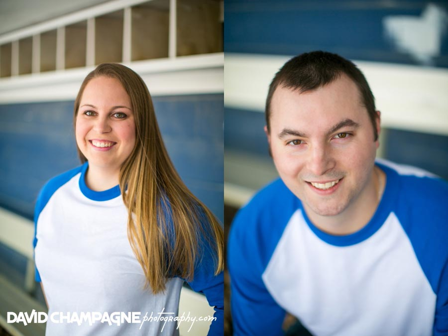 20150228-virginia-beach-engagement-photographers-david-champagne-photography-norfolk-yacht-and-country-club-engagement-photos-0005