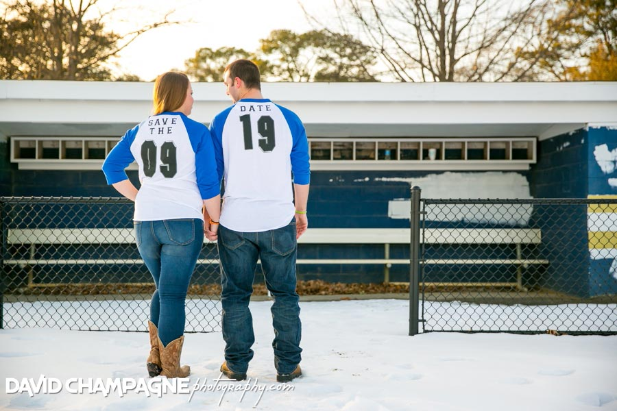 20150228-virginia-beach-engagement-photographers-david-champagne-photography-norfolk-yacht-and-country-club-engagement-photos-0008