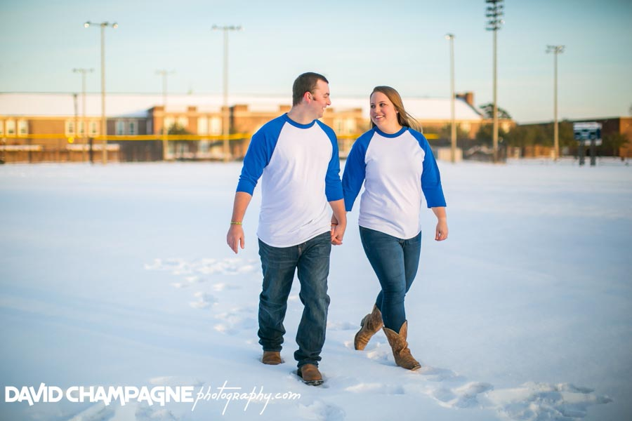 20150228-virginia-beach-engagement-photographers-david-champagne-photography-norfolk-yacht-and-country-club-engagement-photos-0010