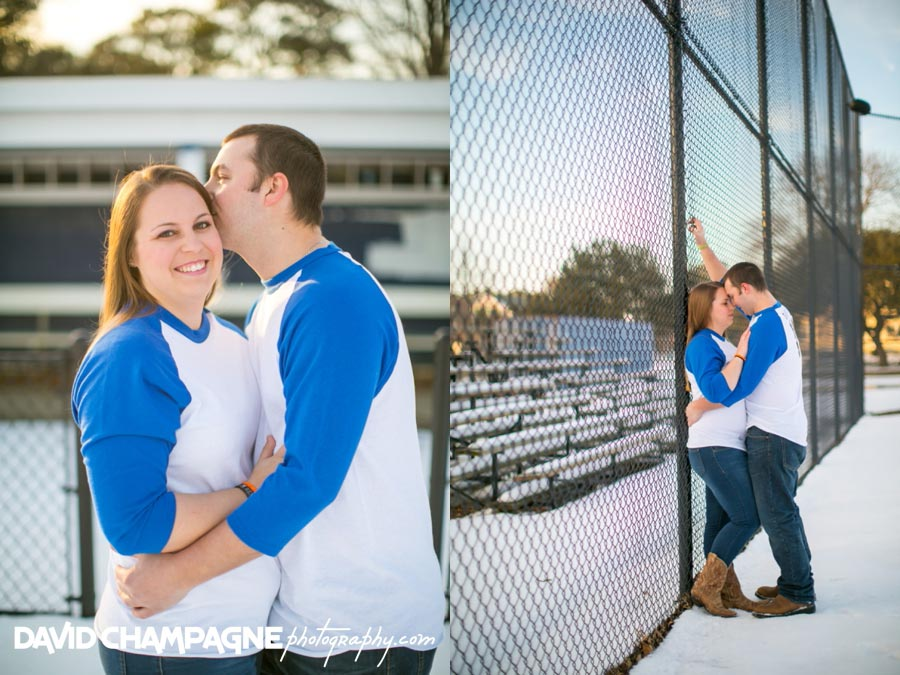20150228-virginia-beach-engagement-photographers-david-champagne-photography-norfolk-yacht-and-country-club-engagement-photos-0012