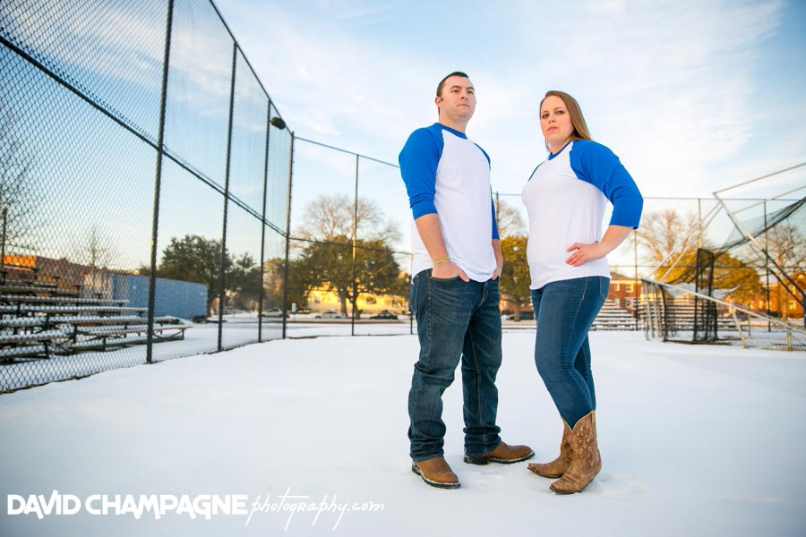 20150228-virginia-beach-engagement-photographers-david-champagne-photography-norfolk-yacht-and-country-club-engagement-photos-0014