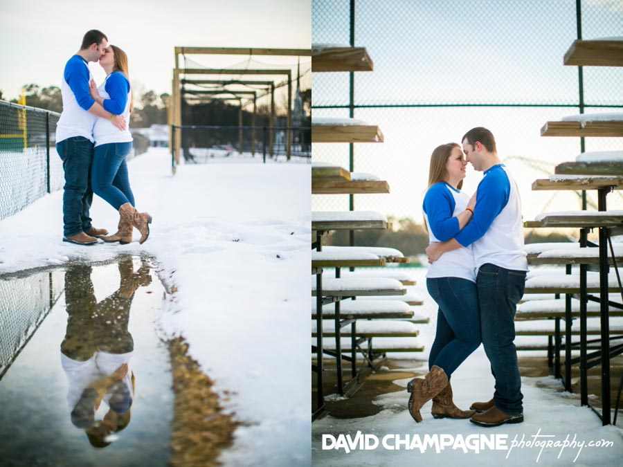 20150228-virginia-beach-engagement-photographers-david-champagne-photography-norfolk-yacht-and-country-club-engagement-photos-0016