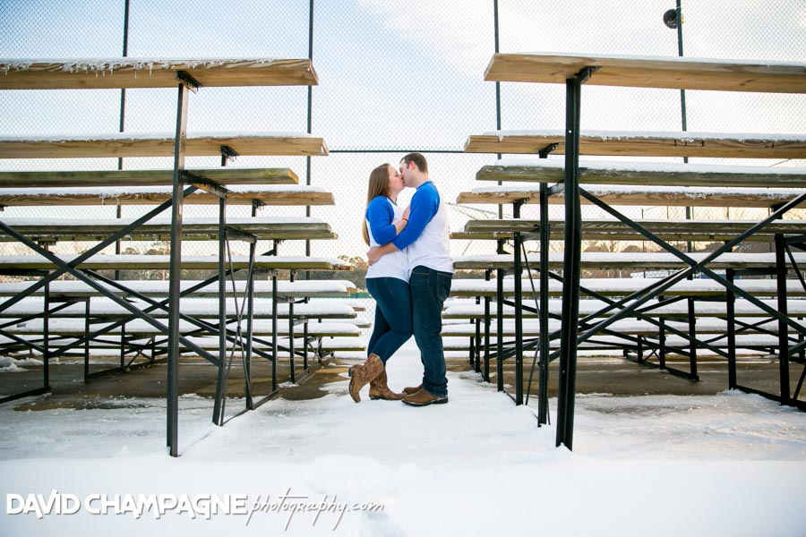 20150228-virginia-beach-engagement-photographers-david-champagne-photography-norfolk-yacht-and-country-club-engagement-photos-0017