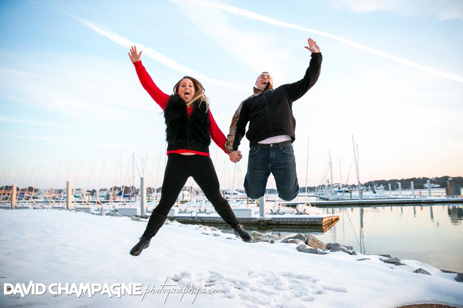 20150228-virginia-beach-engagement-photographers-david-champagne-photography-norfolk-yacht-and-country-club-engagement-photos-0018