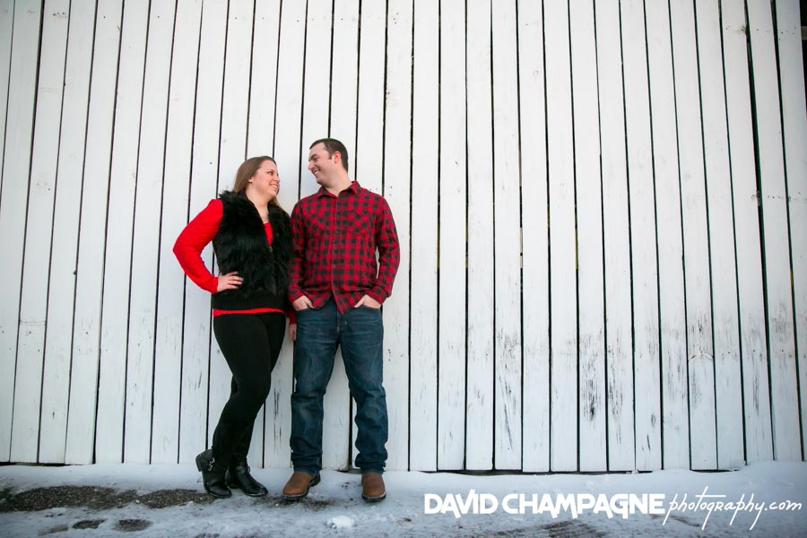 20150228-virginia-beach-engagement-photographers-david-champagne-photography-norfolk-yacht-and-country-club-engagement-photos-0022