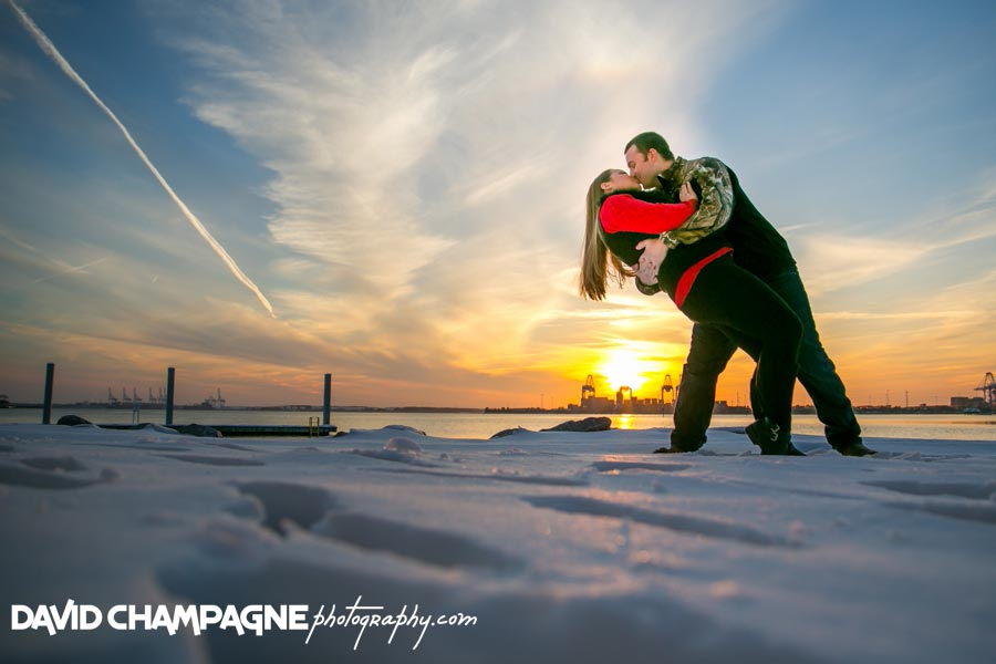 20150228-virginia-beach-engagement-photographers-david-champagne-photography-norfolk-yacht-and-country-club-engagement-photos-0023