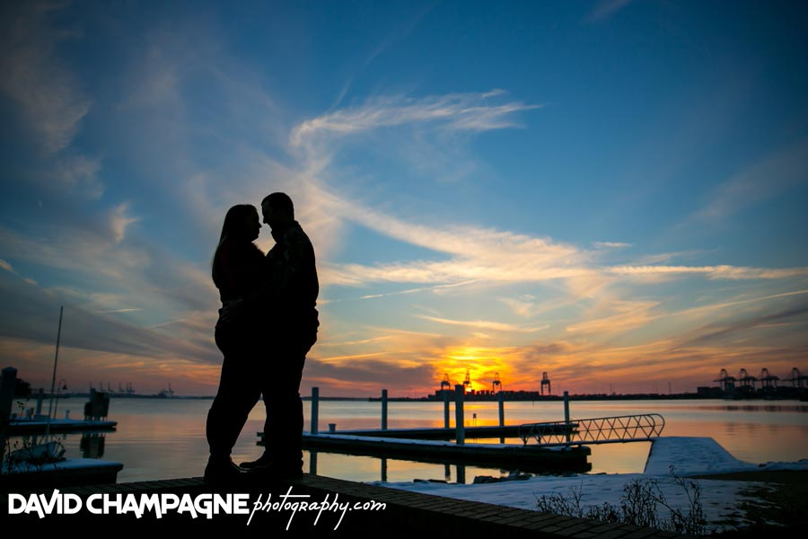20150228-virginia-beach-engagement-photographers-david-champagne-photography-norfolk-yacht-and-country-club-engagement-photos-0025