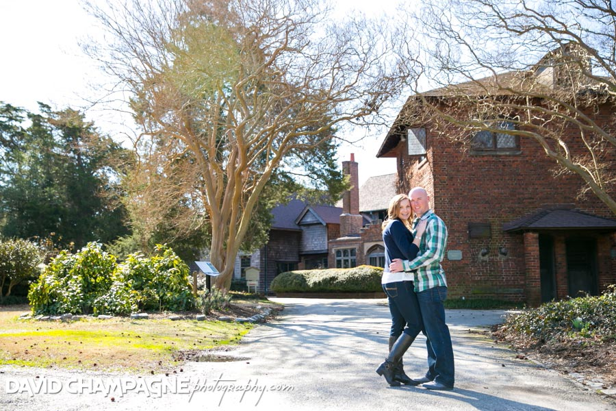20150312-virginia-beach-engagement-photographers-david-champagne-photography-hermitage-museum-engagement-photos-0001