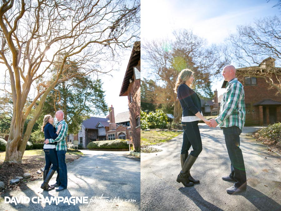 20150312-virginia-beach-engagement-photographers-david-champagne-photography-hermitage-museum-engagement-photos-0002