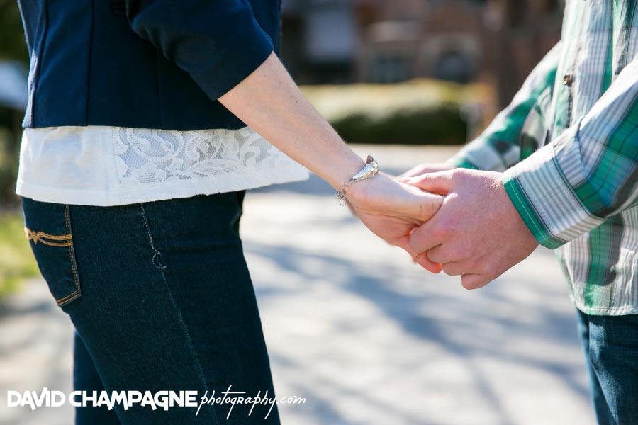 20150312-virginia-beach-engagement-photographers-david-champagne-photography-hermitage-museum-engagement-photos-0003