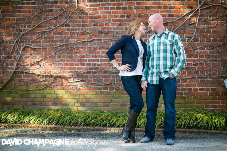 20150312-virginia-beach-engagement-photographers-david-champagne-photography-hermitage-museum-engagement-photos-0005