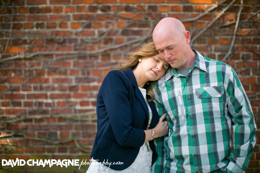 20150312-virginia-beach-engagement-photographers-david-champagne-photography-hermitage-museum-engagement-photos-0006