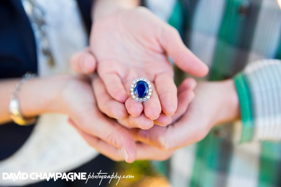 20150312-virginia-beach-engagement-photographers-david-champagne-photography-hermitage-museum-engagement-photos-0008