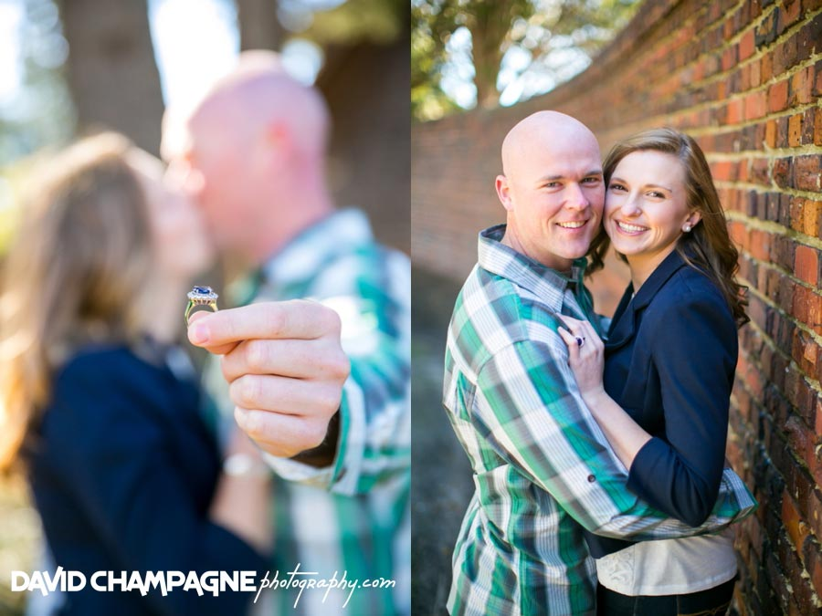 20150312-virginia-beach-engagement-photographers-david-champagne-photography-hermitage-museum-engagement-photos-0009