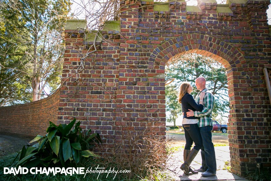 20150312-virginia-beach-engagement-photographers-david-champagne-photography-hermitage-museum-engagement-photos-0010