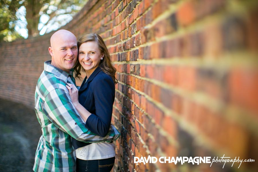 20150312-virginia-beach-engagement-photographers-david-champagne-photography-hermitage-museum-engagement-photos-0012