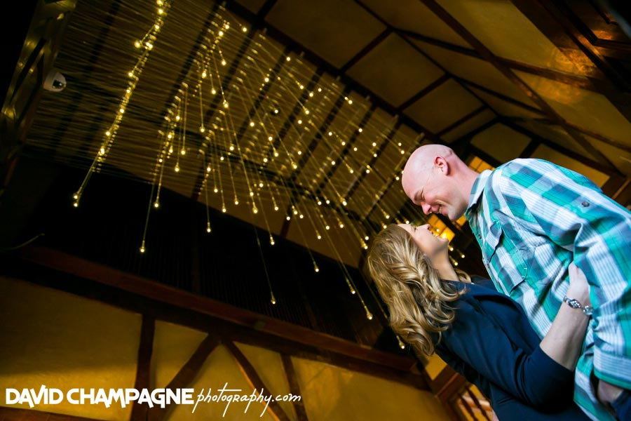20150312-virginia-beach-engagement-photographers-david-champagne-photography-hermitage-museum-engagement-photos-0015