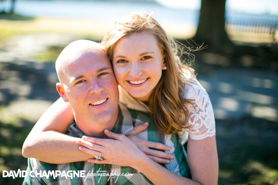 20150312-virginia-beach-engagement-photographers-david-champagne-photography-hermitage-museum-engagement-photos-0019