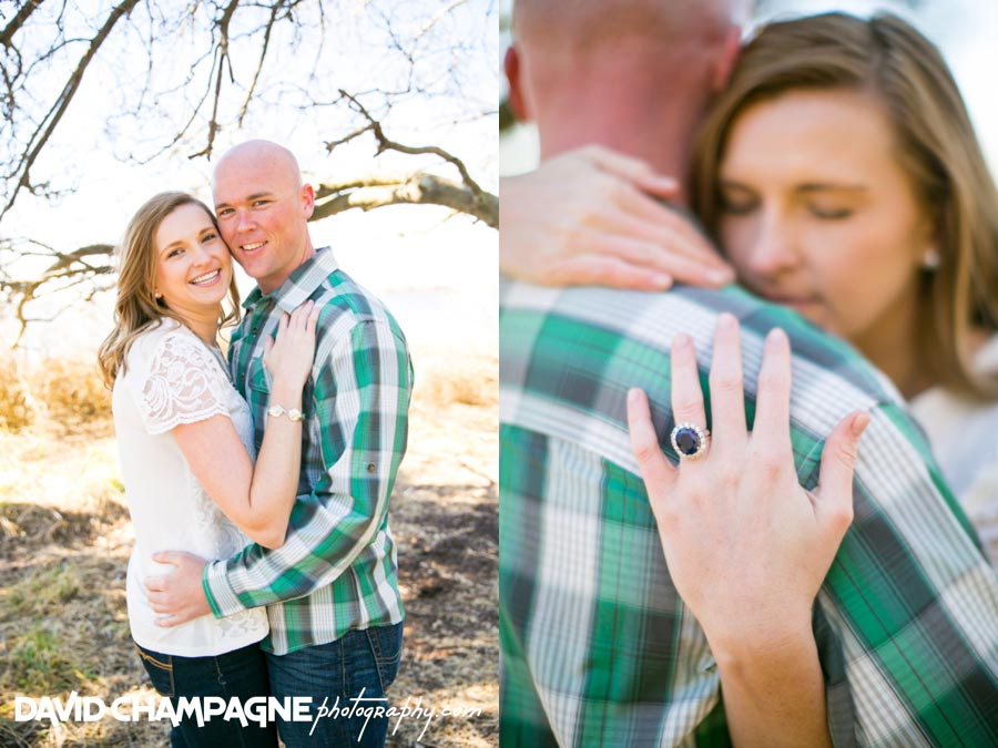 20150312-virginia-beach-engagement-photographers-david-champagne-photography-hermitage-museum-engagement-photos-0020