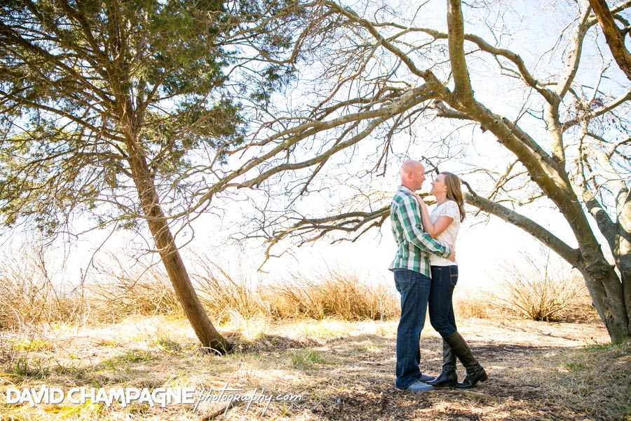 20150312-virginia-beach-engagement-photographers-david-champagne-photography-hermitage-museum-engagement-photos-0021