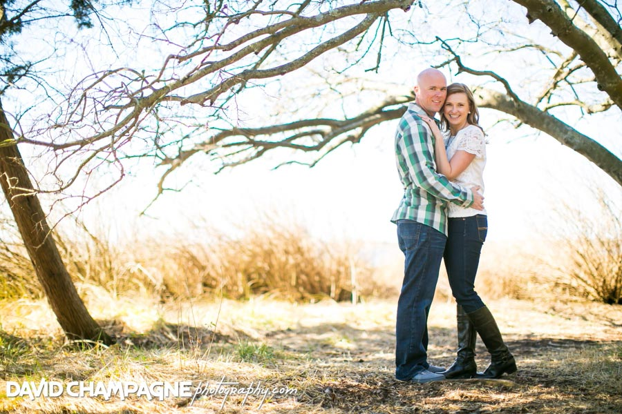20150312-virginia-beach-engagement-photographers-david-champagne-photography-hermitage-museum-engagement-photos-0022