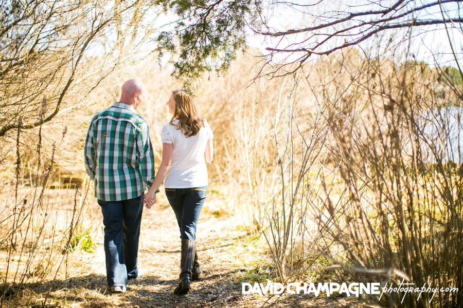 20150312-virginia-beach-engagement-photographers-david-champagne-photography-hermitage-museum-engagement-photos-0023
