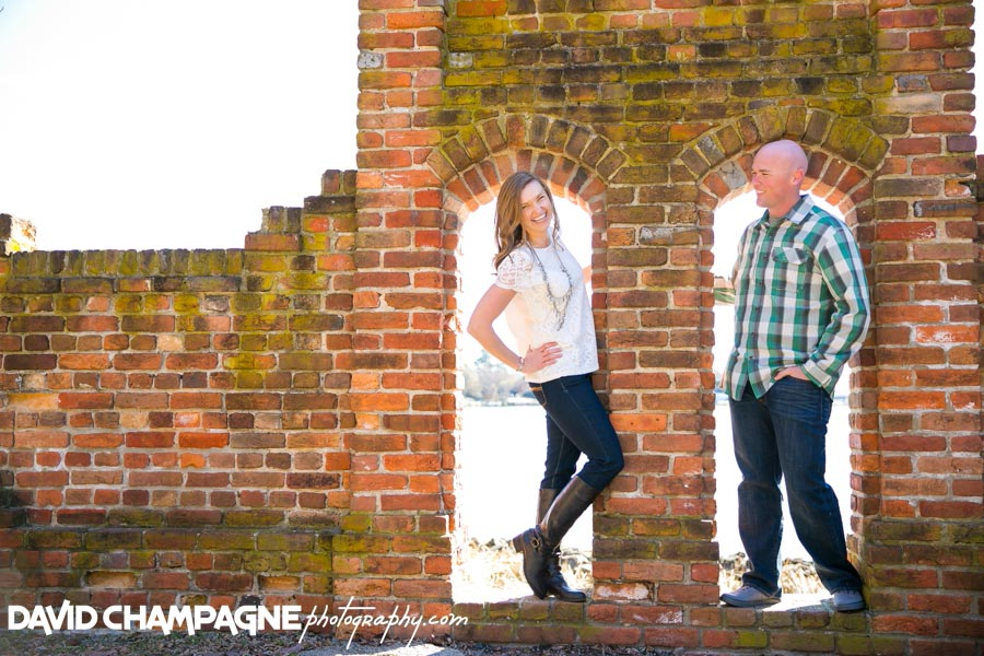 20150312-virginia-beach-engagement-photographers-david-champagne-photography-hermitage-museum-engagement-photos-0024