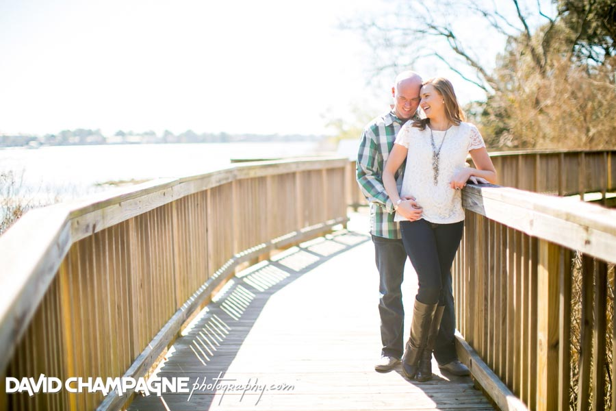 20150312-virginia-beach-engagement-photographers-david-champagne-photography-hermitage-museum-engagement-photos-0025