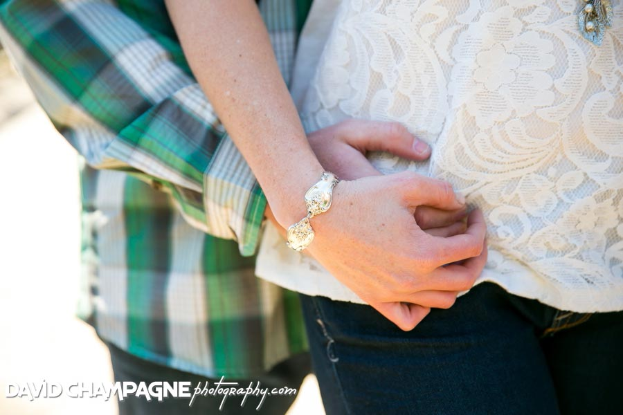 20150312-virginia-beach-engagement-photographers-david-champagne-photography-hermitage-museum-engagement-photos-0027