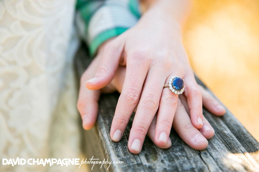 20150312-virginia-beach-engagement-photographers-david-champagne-photography-hermitage-museum-engagement-photos-0028