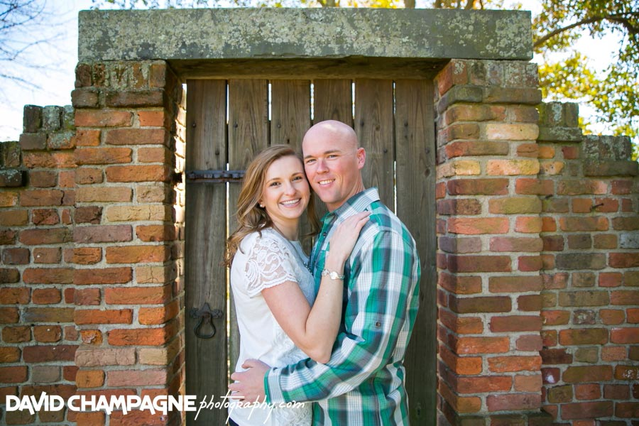 20150312-virginia-beach-engagement-photographers-david-champagne-photography-hermitage-museum-engagement-photos-0030
