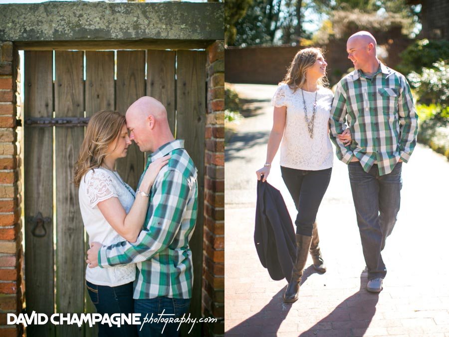 20150312-virginia-beach-engagement-photographers-david-champagne-photography-hermitage-museum-engagement-photos-0031