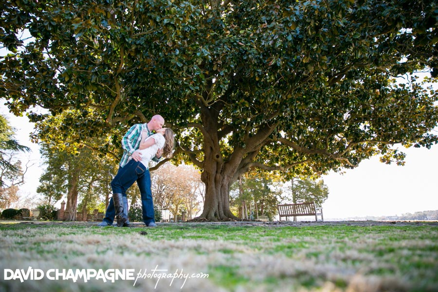 20150312-virginia-beach-engagement-photographers-david-champagne-photography-hermitage-museum-engagement-photos-0032