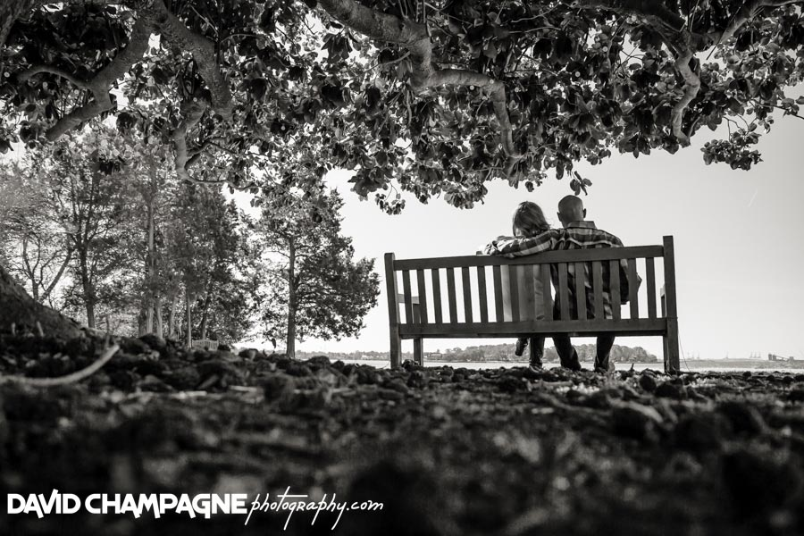 20150312-virginia-beach-engagement-photographers-david-champagne-photography-hermitage-museum-engagement-photos-0033