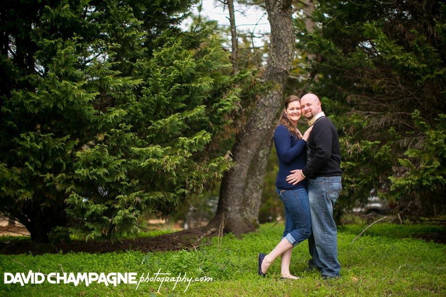 20150328-williamsburg-engagement-photographers-williamsburg-winery-engagement-david-champagne-photography-0001