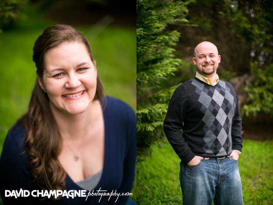 20150328-williamsburg-engagement-photographers-williamsburg-winery-engagement-david-champagne-photography-0002