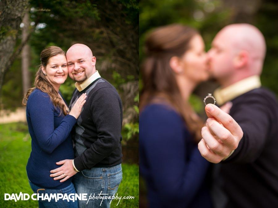 20150328-williamsburg-engagement-photographers-williamsburg-winery-engagement-david-champagne-photography-0003