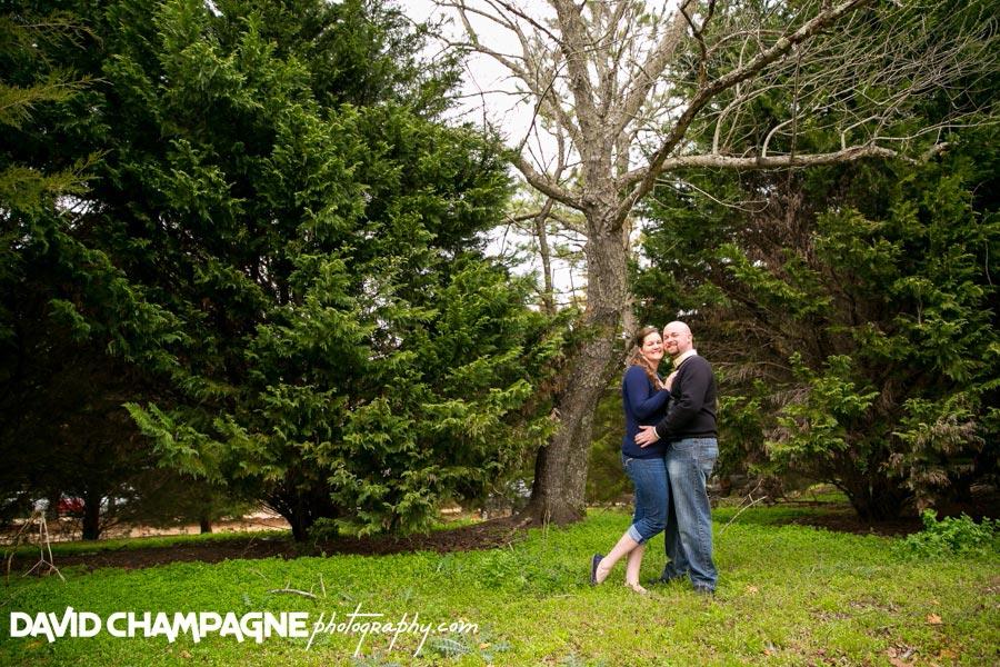 20150328-williamsburg-engagement-photographers-williamsburg-winery-engagement-david-champagne-photography-0006